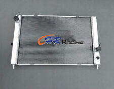 Aluminum radiator LAND ROVER DISCOVERY II 2 V8 4.0 4.6L 1999-2004 00 01 02 03 04