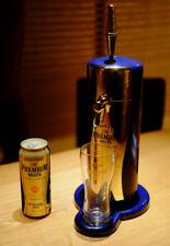 Suntory Premium MALT'S Creamy Beer Server stand-type Limited Edition