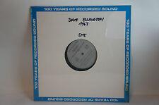 DUKE Ellington 's jazz group 1963, Spec. edit. Musidisc VINILE (2)
