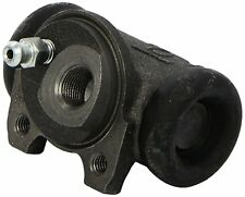 To Fit Peugeot 205 1983-1998 Rear Axle Left Brake Wheel Cylinder