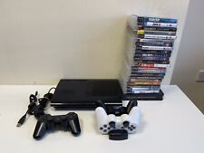 Sony PS3 Superslim 500GB Console