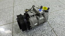 Porsche 996 / 986 Klimakompressor DENSO  447220-8264   original