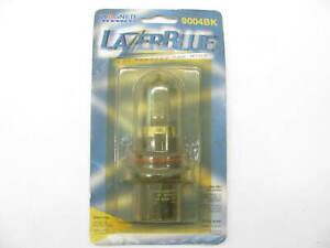 Wagner 9004BK Lazer Blue Headlamp Headlight Light Bulb