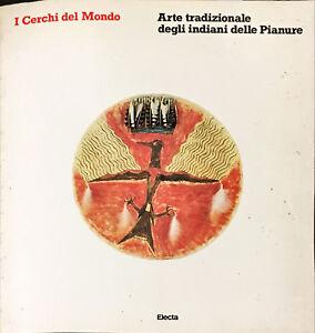 I CERCHI DEL MONDO - ELECTA 1983