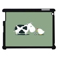 Schutzhüllen für iPad Air 2