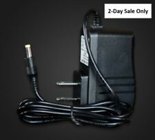 Arizer Solo II Charger N.A. Plug - Recharge Solo II Battery & Use While Charging