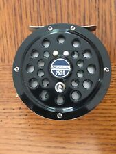 Shakespeare 2530 Fly Reel
