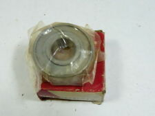 SKF 1628-DCTN Nice Bearing 1-1/4x2-1/2x5/8in Double Seal ! NEW !