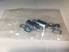 3620031 TK33 WOLF-Garten Packaging with mounting hardware UV 28EV UL 33E MTD