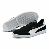 PUMA Astro Cup Suede Men's Sneakers Men Shoe Basics