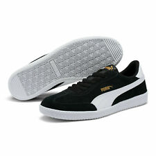 mens puma suede trainers sale off 50