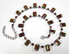 Modeschmuck-Halsketten & -Anhänger aus Gemischte Metallen mit Besondere Anlässe für Damen