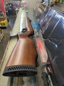 Rws Model 3400 Air Rifle .177cal (USA Shipper)