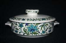 Unboxed Midwinter Pottery Tableware Tureens