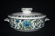 British Midwinter Pottery Tableware Tureens