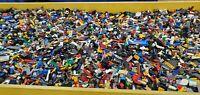Lego 1-99 Pounds bulk lego 1-99 LBS Parts Pieces HUGE