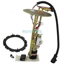 NEW FUEL PUMP ASSEMBLY FITS 1997-1998 FORD EXPLORER F7PZ9H307BE