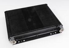 Engine Oil Cooler fits 1987-1997 GMC C3500,K3500 C2500,C3500,K2500,K3500 P3500