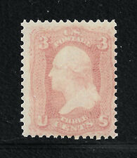 65 MINT NEVER HINGED, NICE COLLECTOR STAMP, FREE SHIPPING