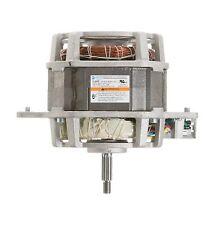 NEW OEM GE Washing Machine MOTOR 1/2 HP WH20X24186 WH49X25375 WH20X24696