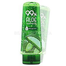 ETUDE HOUSE ® 99% Aloe Soothing Gel 250ml