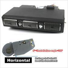 Heater Air Conditioner Evaporator Blower Fan 24V 12V Heating Air for Van Bus Cam