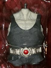 McFarlane DC Multiverse Batman: Last Knight on Earth - BAF Bane torso