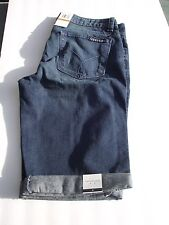 CALVIN KLEIN JEANS SHORTS SIZE  27/4 NWT MED. COLOR FREE SHIPPING