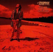 Stoppok Happy end im la-la-land (1993) [CD]