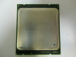 Intel SR0KY Core i7-3930K 3.30GHz/12MB Socket 2011 CPU Processor LGA2011