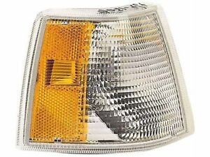 Front Right Side Marker Light Assembly For 93-97 Volvo 850 RC72K8