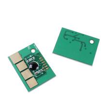 330-9786, 330-9787, 330-9792 Toner Cartridge Reset Chip for Dell 5530DN 5535DN