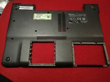 Scocca per SONY VAIO VGN-FS515B - PCG-7M1M cover inferiore bottom case base