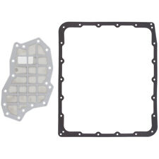 Auto Trans Filter Kit-RE5R05A ATP B-327