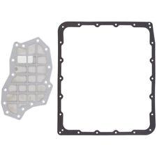 Auto Trans Filter Kit fits 2003-2015 Nissan Titan Armada Frontier  ATP