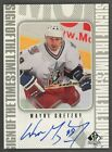 Hottest Wayne Gretzky Cards on eBay 5