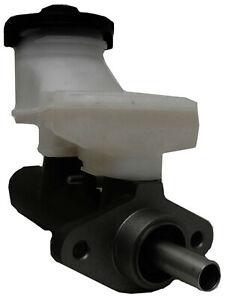 Brake Master Cylinder|ACDelco Pro Brakes 18M2365 - 12,000 Mile Warranty