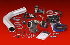 Banks Brake 99.5-03 Ford F250 F350 Powerstroke 7.3L Diesel w/ Stock Exhaust