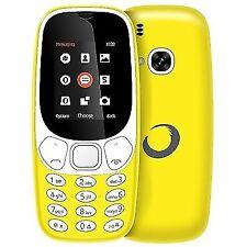 Teléfono Móvil Brigmton telefonia Btm4y