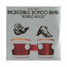 Michael Viner's Incredible Bongo Band - Bongo Rock LP Vinyl Album APACHE Record