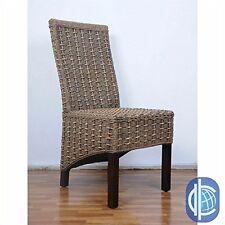Buy Seagrass Furniture