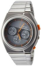 "SEIKO SPIRIT SMART watch ""SEIKO × GIUGIARO DESIGN"" limited SCED057 Men's"