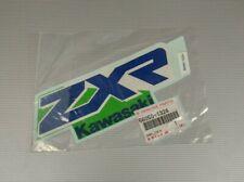 56050-1324 KAWASAKI MARK ZXR/KAWASAKI LH ZX400 H2 ZX750 H1/H2