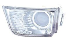 Fog Light Assembly Left Maxzone 312-2013L-UC fits 03-05 Toyota 4Runner