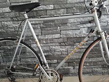 peugeot vintage road bike 60cm 10 Gears