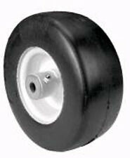 9898  Exmark 1031224 Puncture proof tire wheel assembly 9X350X4