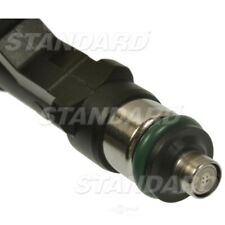 Fuel Injector fits 2014-2018 Ram 2500,3500  STANDARD MOTOR PRODUCTS