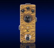 Eno Audio Analogy Delay New EX series Nice response price and fast U.S ship!