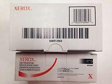 Original Xerox Staple Housing Cartridge 008R12964