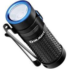 Olight S1R Baton II 1000 Lumen Rechargeable LED Compact Flashlight - New in Box